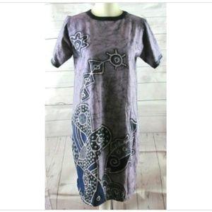 Anargya Batik Designs